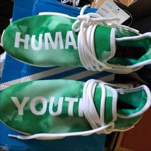 Adidas NMD Hunan Race